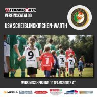 Online Scheiblingkirchen4