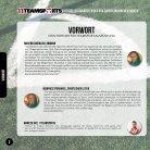 Online Scheiblingkirchen4 - Seite 2