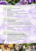 Landfrauen Schneverdingen - Programm 2018/19 - Page 4