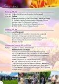 Landfrauen Schneverdingen - Programm 2018/19 - Page 6