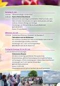Landfrauen Schneverdingen - Programm 2018/19 - Page 7