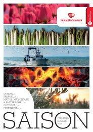 Saisonfolder - 180214_saisonfolder_fruehling-sommer2018_screen_x3.pdf