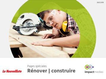 NOUVELLISTE_PAGES_RenoverConstruire