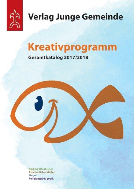 VJG Katalog 2017/2018