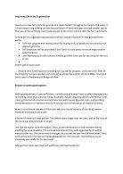 Closing Remarks - Page 3