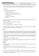 Secretaria de Ciencia y Tecnología - Page 4