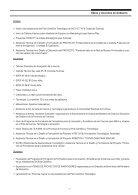 Secretaria de Ciencia y Tecnología - Page 5