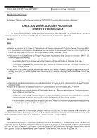 Secretaria de Ciencia y Tecnología - Page 6