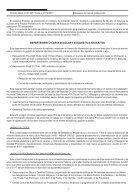 Ministerio de Cultura y Educación - Page 6