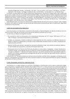 Ministerio de Cultura y Educación - Page 7