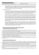 Ministerio de la Comunidad - Page 4