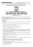 Ministerio de Desarrollo Humano - Page 4