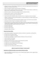 Ministerio de Desarrollo Humano - Page 5
