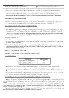 Ministerio de Economía, Hacienda y Finanzas - Page 4
