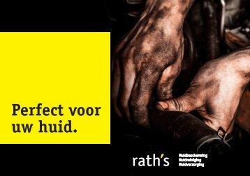 Katalog_NL