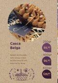 Catálogo Páscoa - Page 6