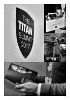 HISTORY MADE TITAN 2017 - Page 5
