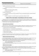 Ministerio Jefatura de Gabinete - Page 4