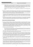 Ministerio Jefatura de Gabinete - Page 6