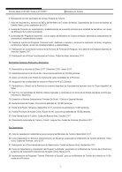 Ministerio de Turismo - Page 4