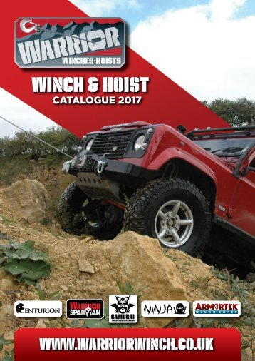 Warrior-Catalogue-UK-2017-email