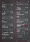 Steidinger Gastro Service – Spirituosen - Seite 2
