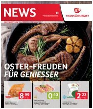 News KW11/12 - tg_news_kw_11_12_reader.pdf