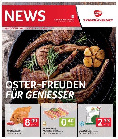News KW11/12 - tg_news_kw_11_12_reader.pdf