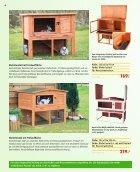 Spezialkatalog Kleintier - Page 4