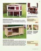 Spezialkatalog Kleintier - Page 5