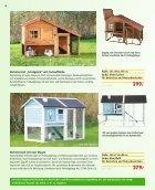 Spezialkatalog Kleintier - Page 6