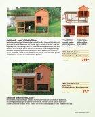 Spezialkatalog Kleintier - Page 7