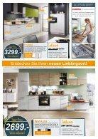 Mein Leben - Meine Küche - Page 3