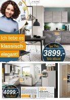 Mein Leben - Meine Küche - Page 4