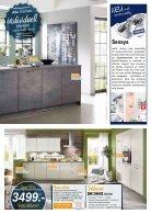 Mein Leben - Meine Küche - Page 7