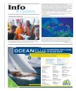 Caribbean Compass Sailing Magazine - March 2018 - Page 4