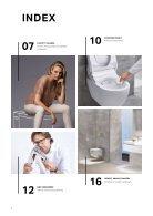 Aquaclean 2018 - Page 4