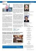 Wabe-Schunter-Bote - CDU Kreisverband Braunschweig - Seite 2