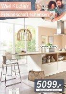 Traumküchen aus Liebe zum Kochen - Page 4