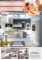Traumküchen aus Liebe zum Kochen - Page 6