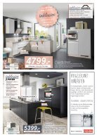 Traumküchen aus Liebe zum Kochen - Page 7