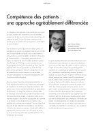 Denkstoff_fr_No2 - Page 3
