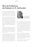 Denkstoff_fr_No2 - Page 5