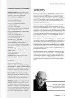 Inkijkexemplaar WindEnergie Magazine - Page 3