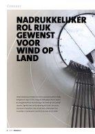 Inkijkexemplaar WindEnergie Magazine - Page 6