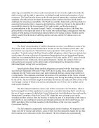 UN Report on Srilanka war crime - Page 4