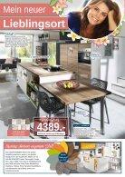 Küchenglück für Genießer - Page 2