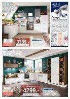 Küchenglück für Genießer - Page 3