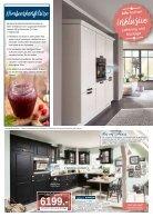 Küchenglück für Genießer - Page 4