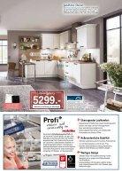 Küchenglück für Genießer - Page 5